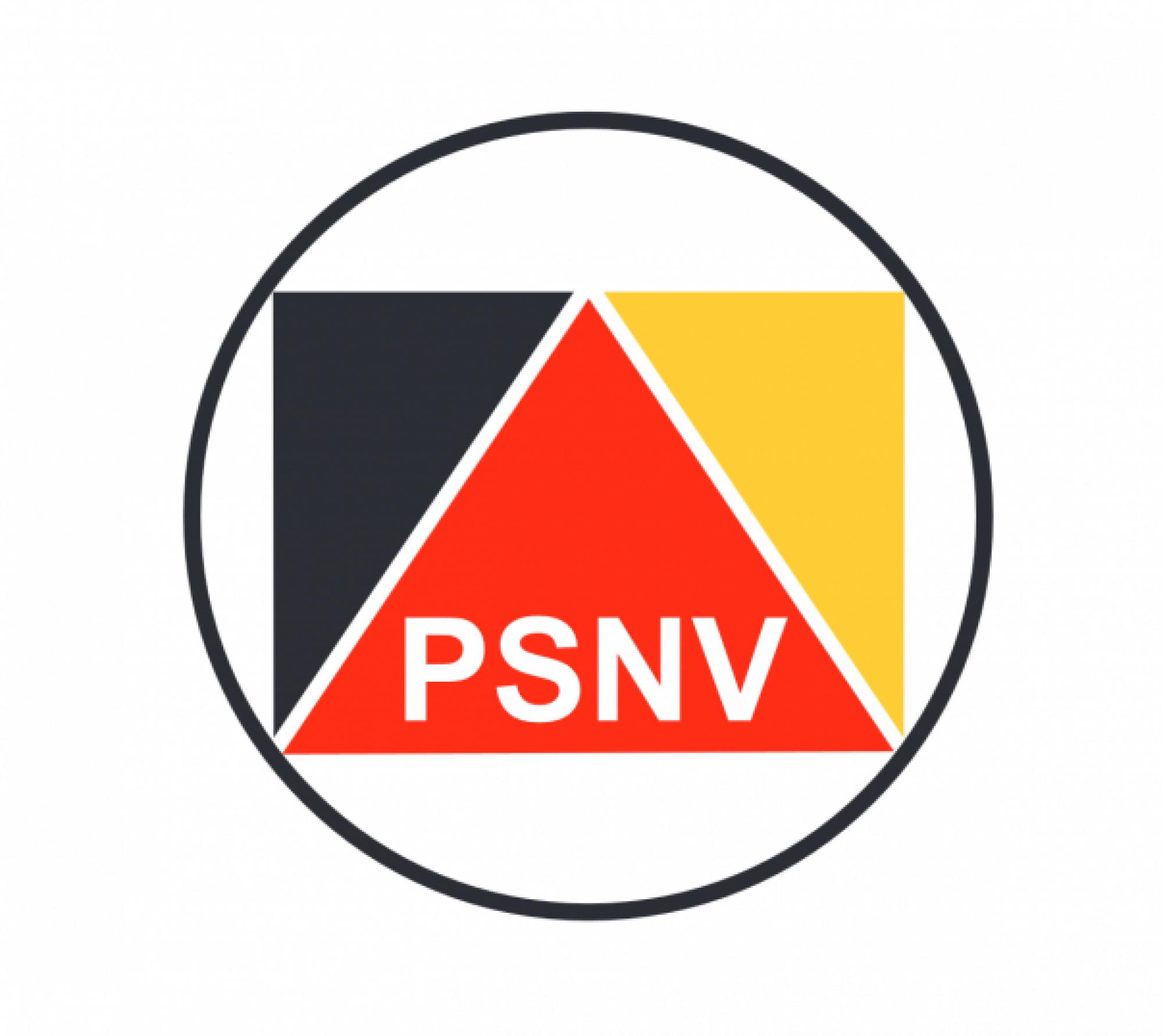 Länderübergreifende Facharbeitsgruppe PSNV